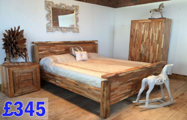 Fitted Bedroom Uk Cheap Solid Wood Furniture Uk